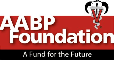 AABP Foundation